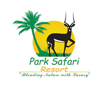 Park Safari Resort